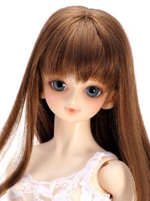 Mimi-2010renewal02