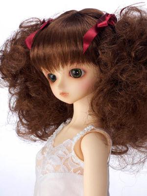 Mimi-2010renewal03