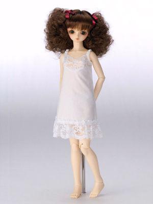 Mimi-2010renewal04