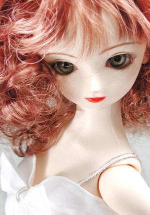 Mimi-oldmake01