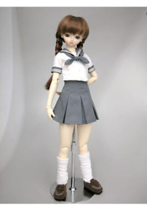 Mimi-seifuku01