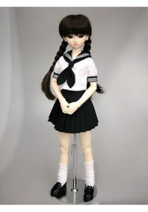 Nana-seifuku01