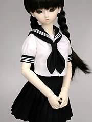 Nana-seifuku03