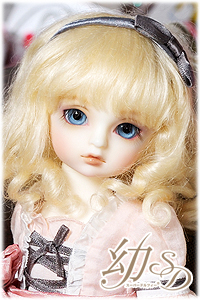 Pal 2011kr Wp Littlealice M