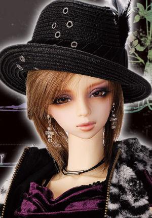 Pearl2009-01
