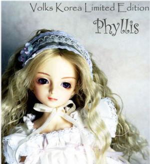 Phyllis03