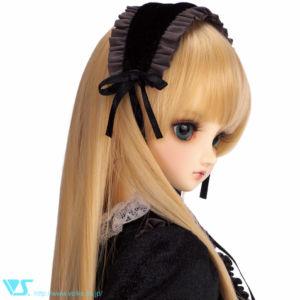 Pic V01