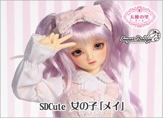 Pic Vs Sd01