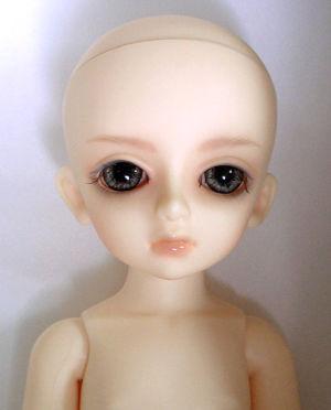 Piccolo10