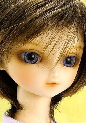 Ryo-08renewal01