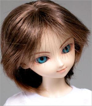Ryo-ps03