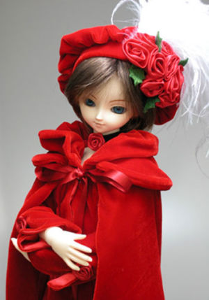Ryo-xmas01