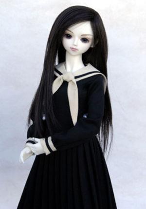 Sachiko01