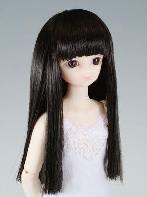 Sakura-08renewal04