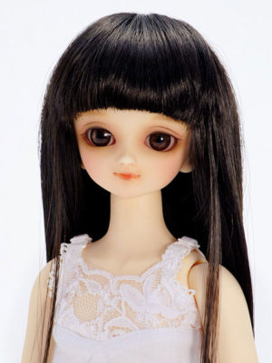 Sakura-2010renewal02