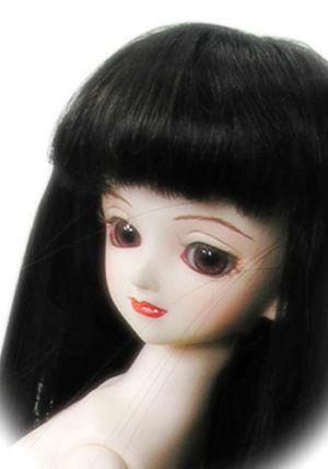 Sakura-old01