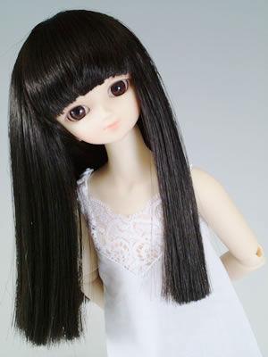 Sakura-ps02