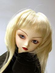 Sara-bpn05