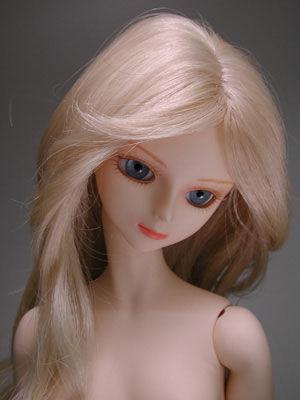 Sara-old02