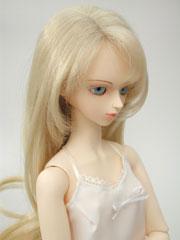 Sara-old05