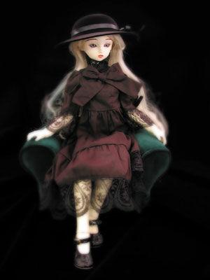 Sara-oldmake04