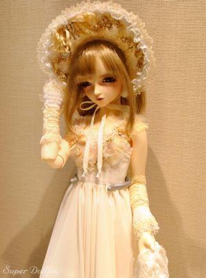Sato Ar01 17