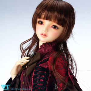 Sd01 Pic01