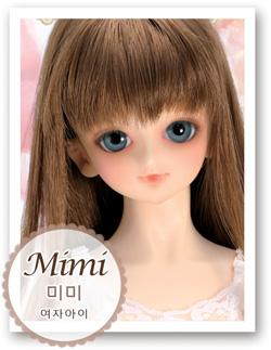 Sd13 Mimi M