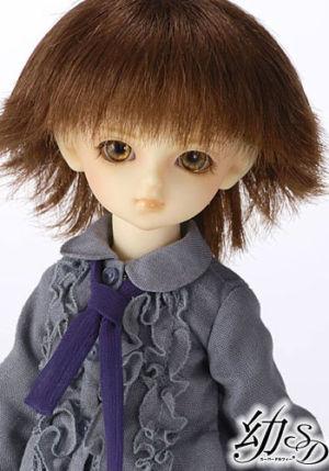 Shinn-dolpa2001