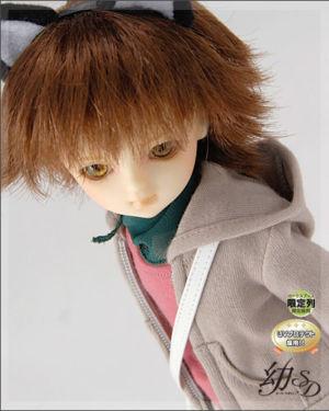 Shinn05