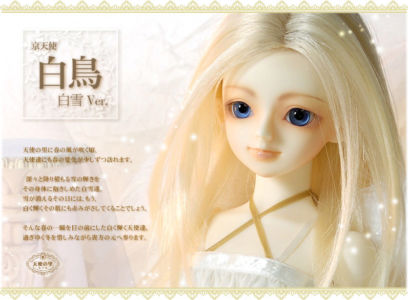 Shiratori-white02