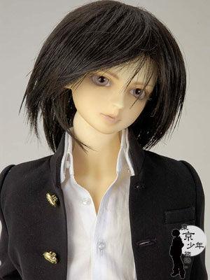 Shirou-houkago03