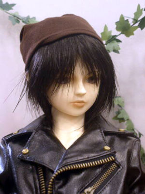 Shirou15