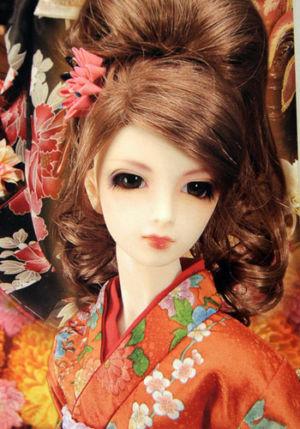 Shizu-kimono01