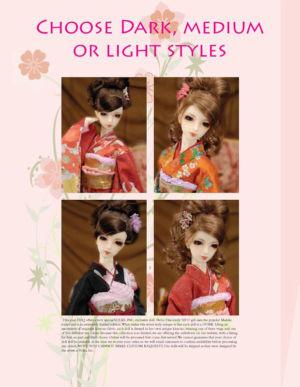 Shizu-kimono03