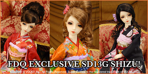 Shizu-kimono06