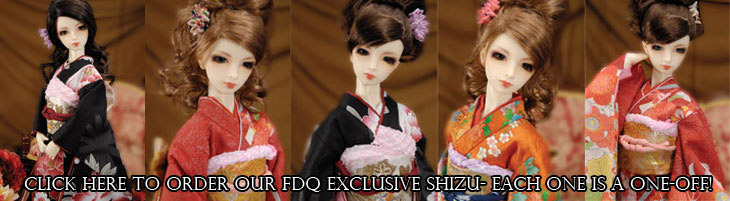Shizu-kimono07