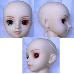 Souseiseki17