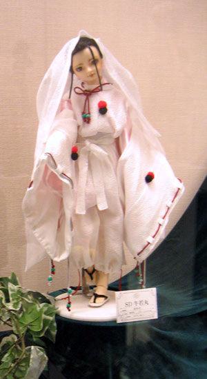 Ushiwakamaru09