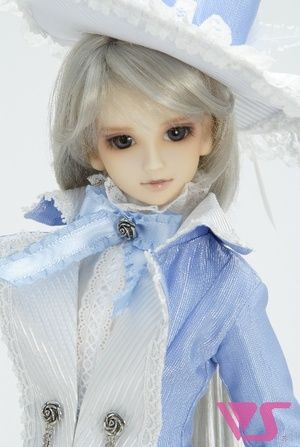 Va Sd13b  Cottonboy