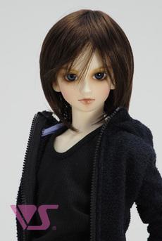 Vmb10250tsukasa