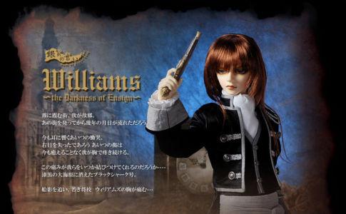 Williams1703