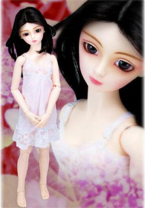 Yori-le01