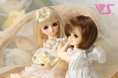 Yotensi Mikaken Image 022