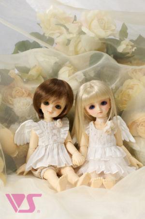 Yotensi Mikaken Image 034