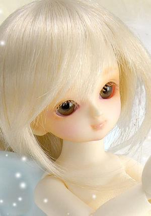 Yuki-shirayuki2nd01
