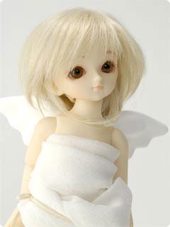 Yuki06