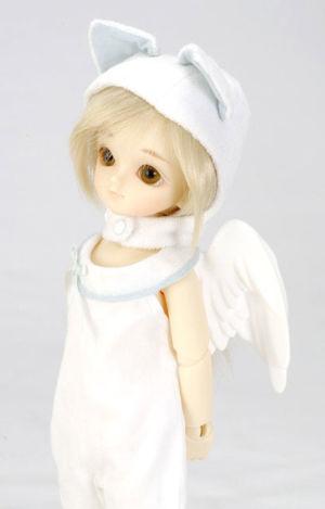Yuki09