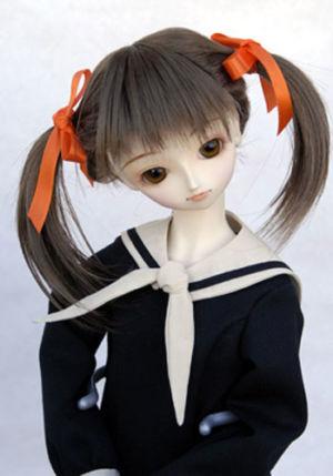 Yumi01