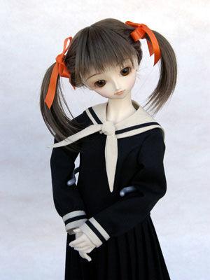 Yumi04